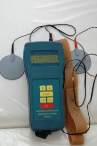 мдмк-4 инструкция по применению цена отзывы